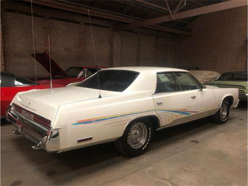 1978 Chrysler Newport for sale in Alsip, IL