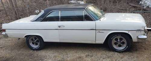 1965 AMC Rambler for sale in Baldwin, MN