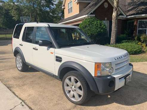 Land Rover LR3 for sale in Saraland, AL