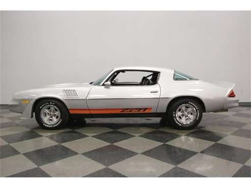 1979 Chevrolet Camaro for sale in Lavergne, TN