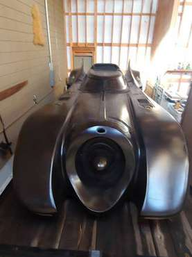 Batmobile for sale in Bend, OR