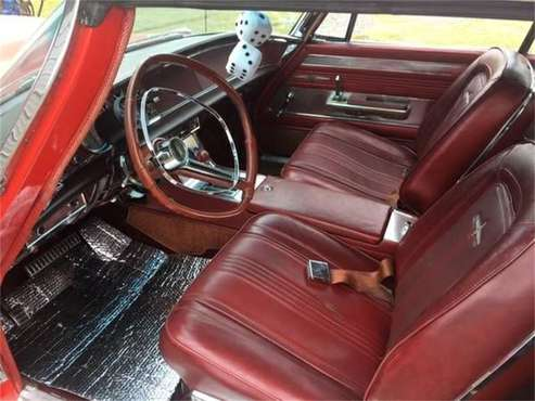 1964 Chrysler 300 for sale in Cadillac, MI