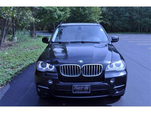 2013 BMW X5 for sale in Clifton Park, NY