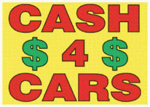 WE BUY CARS CASH....we go for sale in El Paso, TX
