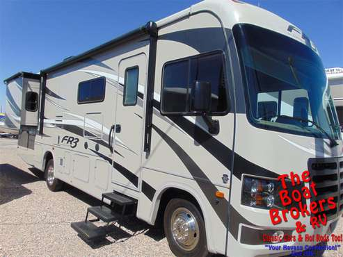 2016 Forest River Recreational Vehicle for sale in Lake Havasu, AZ