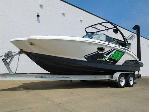2014 Miscellaneous Boat for sale in Hamburg, NY
