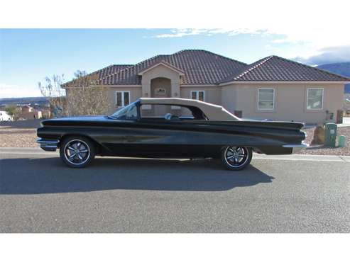 1960 Buick Electra 225 for sale in Rio Rancho , NM