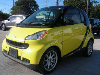 2008 SMART FOURTWO Clearance! Limited time! for sale in Champaign, IL