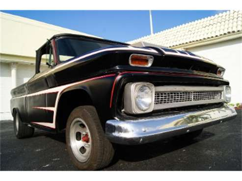 1964 Chevrolet Pickup for sale in Miami, FL