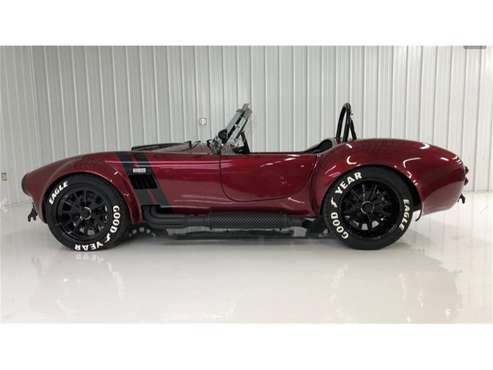 1965 Shelby Cobra for sale in Auburn Hills, MI