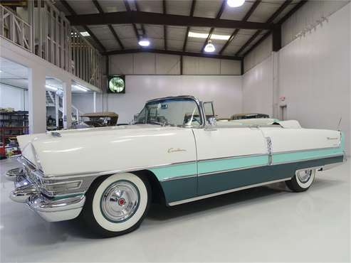 1955 Packard Caribbean for sale in St. Louis, MO