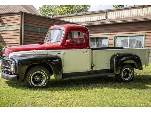 1951 International Harvester for sale in West Pittston, PA
