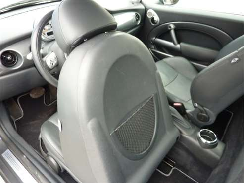2006 MINI Cooper for sale in Pahrump, NV