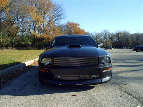 2007 Ford Mustang GT for sale in Chicago, IL