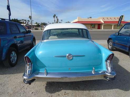1956 Buick Special for sale in Yuma, AZ