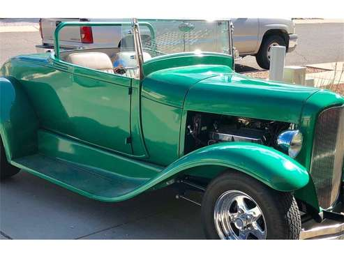 1929 Ford Model A for sale in Tucson, AZ
