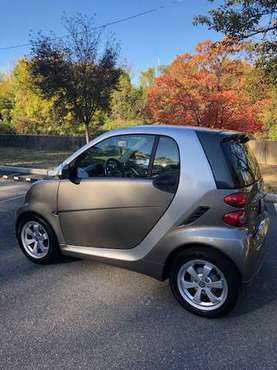 2012 Smart Fortwo Passion for sale in Arlington, District Of Columbia