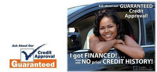 100% GUARANTEED CREDIT APPROVAL ( BAD CREDIT, NO CREDIT, BANKRUPCY) !! for sale in norwich, NY