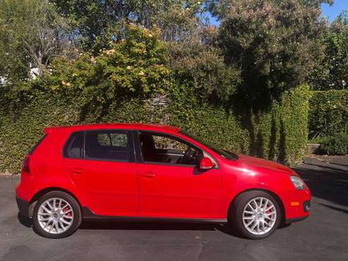 volkswagen for sale 7660 used volkswagen cars with prices and features on classiccarsbay com volkswagen for sale 7660 used