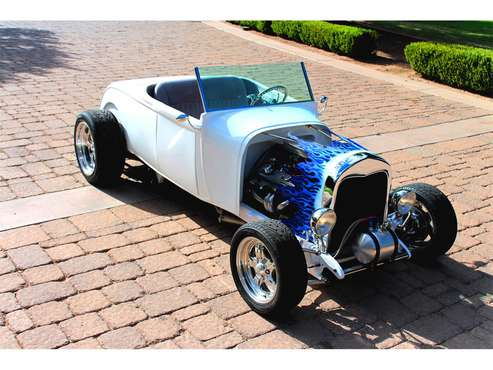 1929 Ford Roadster for sale in Queen Creek, AZ