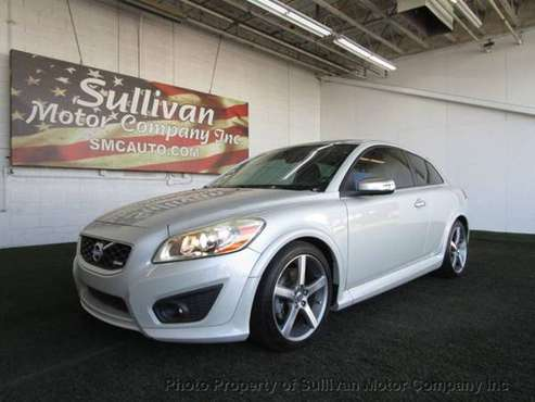 2011 * VOLVO * C30 * T5 * HATCHBACK * 2.5L I5 * PRICED TO SELL QUICK for sale in Mesa, AZ