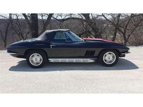 1967 Chevrolet Corvette for sale in Long Island, NY