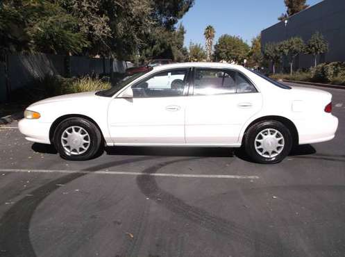 2005 Buick Century Custom for sale in Livermore, CA