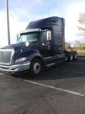 2008 International Prostar Limited for sale in Aurora, CO