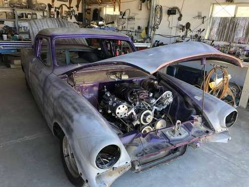 Studebaker Champion $ Reduced for sale in Tehachapi, CA