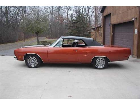1970 Plymouth Road Runner for sale in Long Island, NY