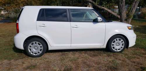 Scion xB Wagon '09 for sale in Tall Timbers, MD
