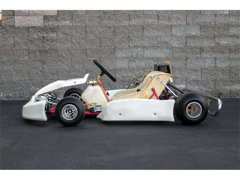 1900 Unspecified Dune Buggy for sale in St. Charles, MO