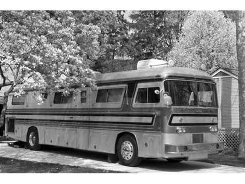 1978 Unspecified Recreational Vehicle for sale in North Woodstock, CT