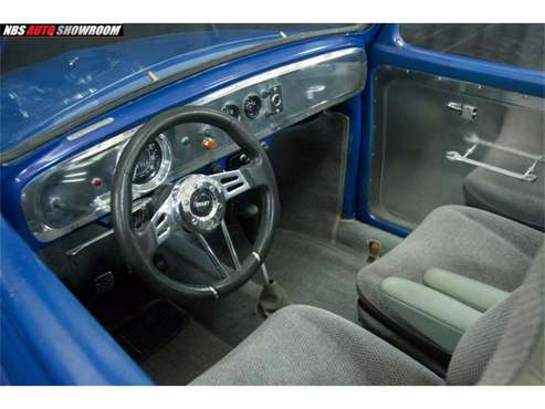 1973 Volkswagen Beetle for sale in Milpitas, CA
