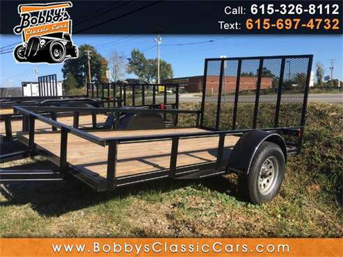 2019 Miscellaneous Trailer for sale in Dickson, TN