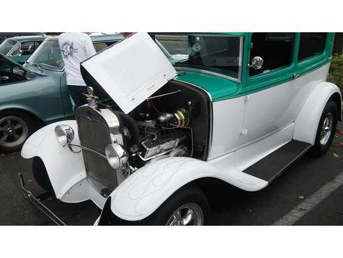 1930 Ford Model A for sale in Carson, CA