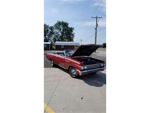 1963 Buick Skylark for sale in Long Island, NY