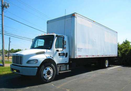 Online Truck Auction for sale in Batavia, OH