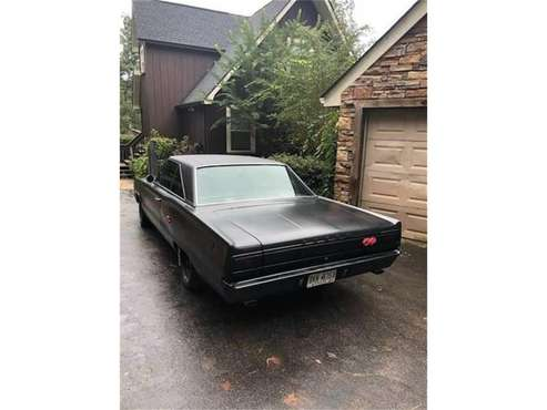 1967 Dodge Coronet for sale in Long Island, NY