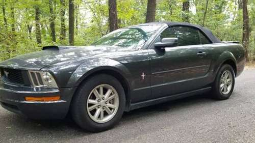 ADVANTAGE W/S HAS SEVERAL VEHICLES ALL PRICED TO SELL!!! FROM for sale in Hot Springs National Park, AR
