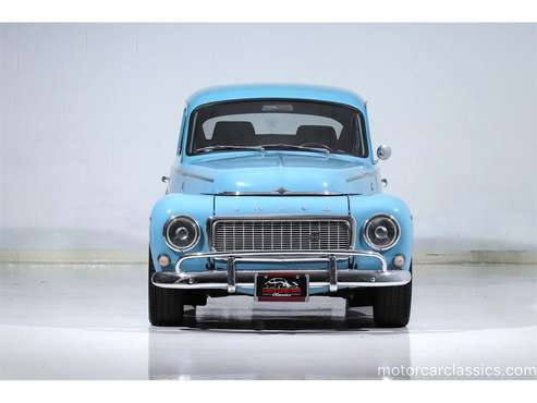 1965 Volvo PV544 for sale in Farmingdale, NY
