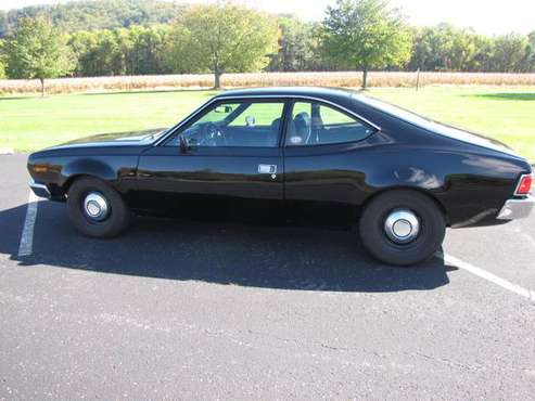 1976 amc hornet hatchback for sale in Berwick, PA