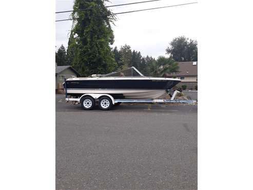 1982 Unspecified Boat for sale in Tacoma, WA