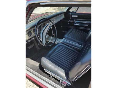 1964 Plymouth Sport Fury for sale in Long Island, NY