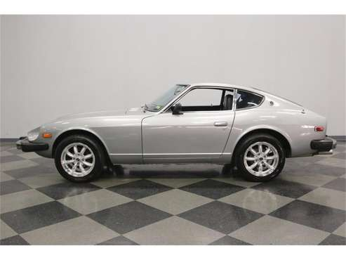 1974 Datsun 260Z for sale in Lavergne, TN