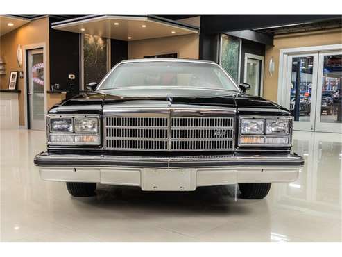 1977 Buick Regal for sale in Plymouth, MI