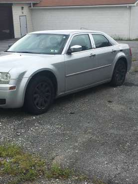 2008 Chrysler 300 for sale in Altoona, PA