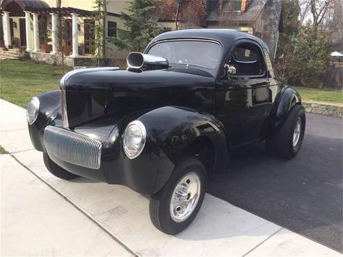 Willys for sale / 282 used Willys cars with prices and features on ...