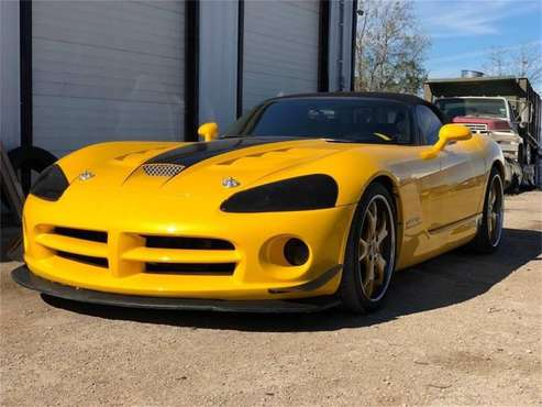2005 Dodge Viper for sale in Long Island, NY