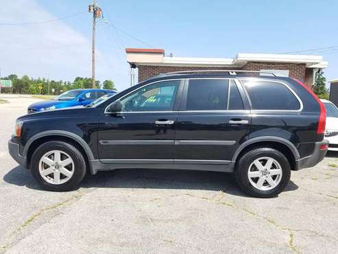 2006 VOLVO XC90 🎈🎈🚦 - for sale in Clayton, NC